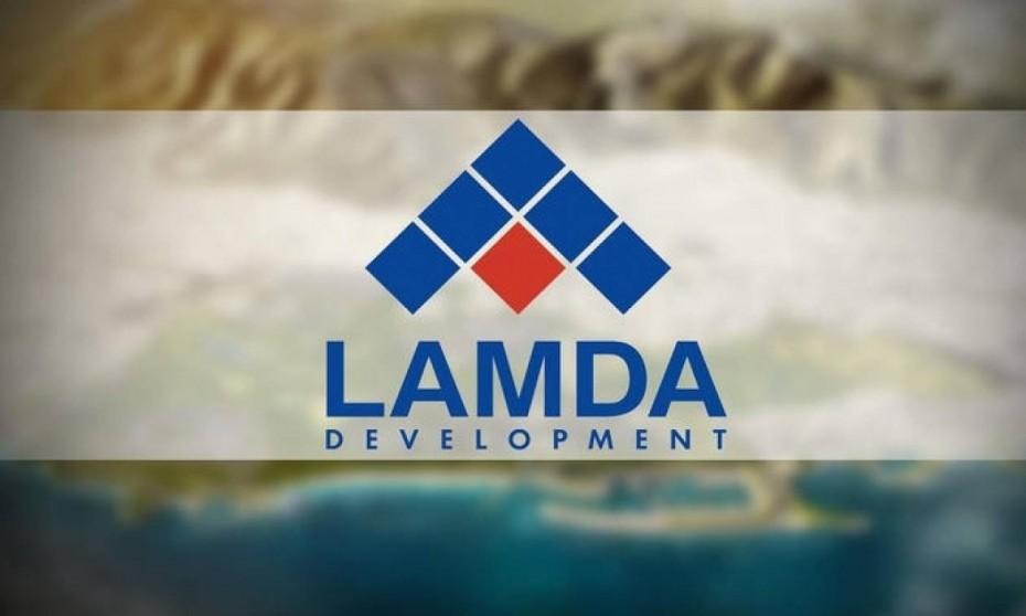 Η Lamda σε ΑΜΚ για έως και 650 εκατ. ευρώ για το Ελληνικό