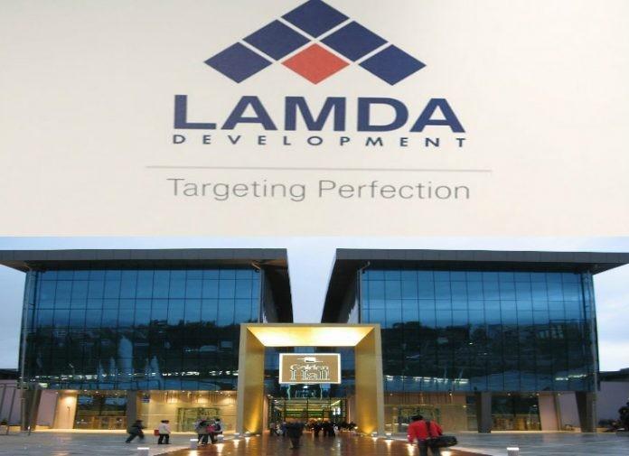 Άνοδος των κερδών της Lamda Development στο πρώτο εξάμηνο