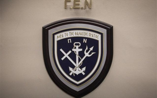 Καμία απάντηση ακόμα για την κλοπή στρατιωτικού υλικού από τη Λέρο