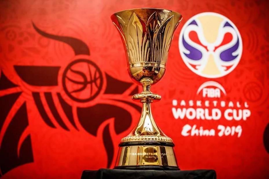 Μουντομπάσκετ 2019: Το πρόγραμμα των «16» και των θέσεων κατάταξης