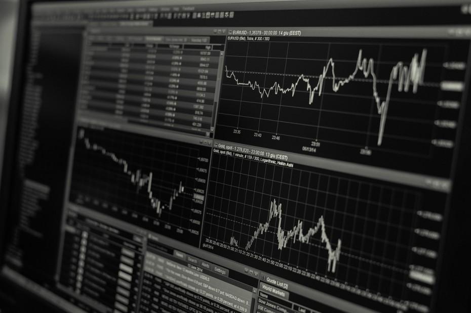 Αρχίζει ένας «ψυχρός» νομισματικός πόλεμος