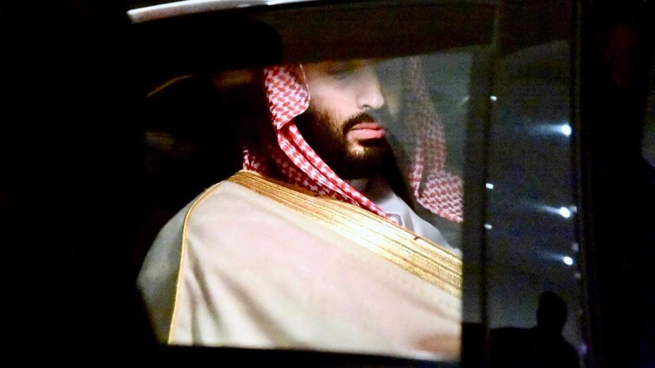 Τουλάχιστον μέχρι αρχές Οκτωβρίου το πετρελαϊκό έλλειμμα στη Σ. Αραβία