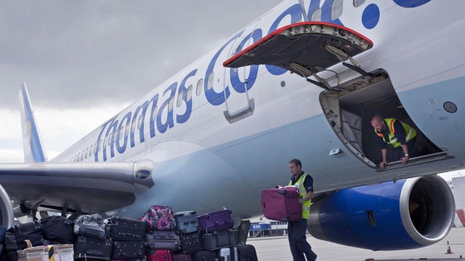 Κέρκυρα: Στα «κάγκελα» οι ξενοδόχοι μετά το «ναυάγιο» της Thomas Cook