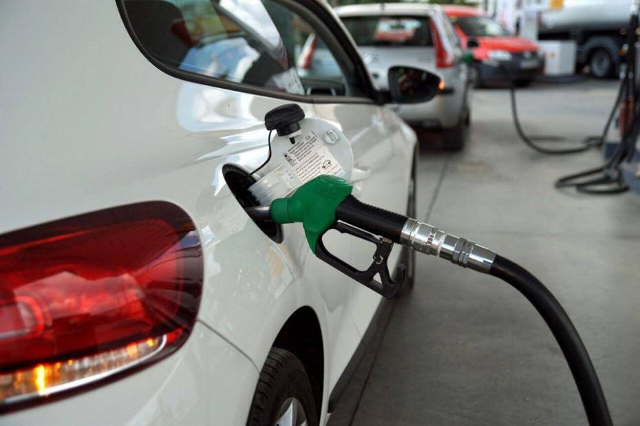 Τα μέτρα για τον έλεγχο στις τιμές των καυσίμων