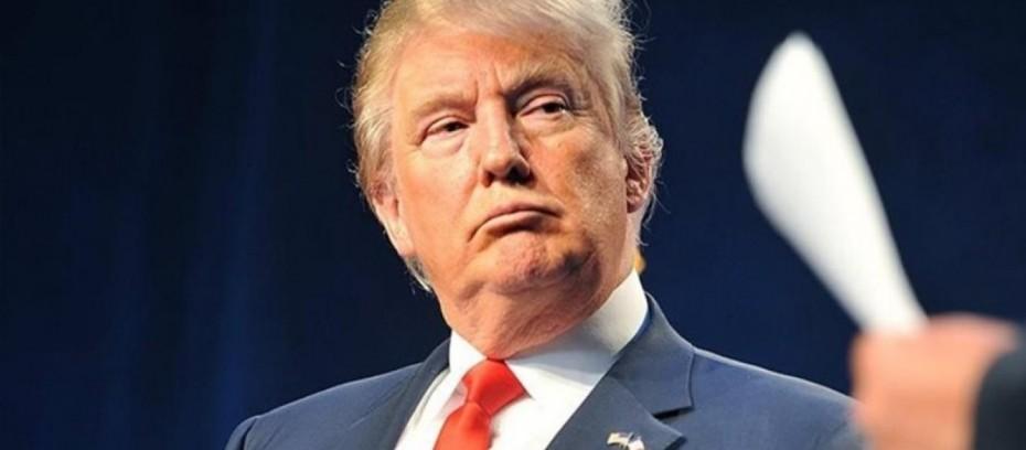Αναβάλλει για... 14 ημέρες τους δασμούς ο Τραμπ