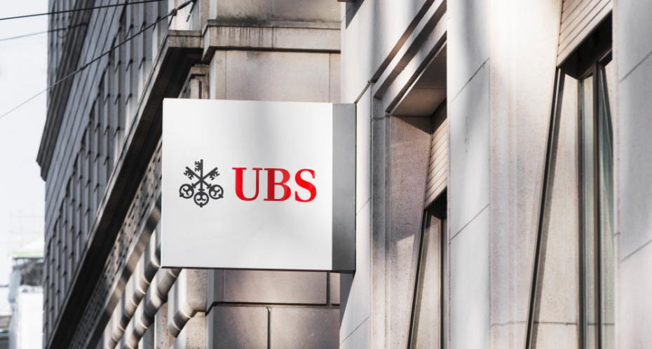 Ομολογιούχοι κατά UBS για την υπόθεση της Folli Follie