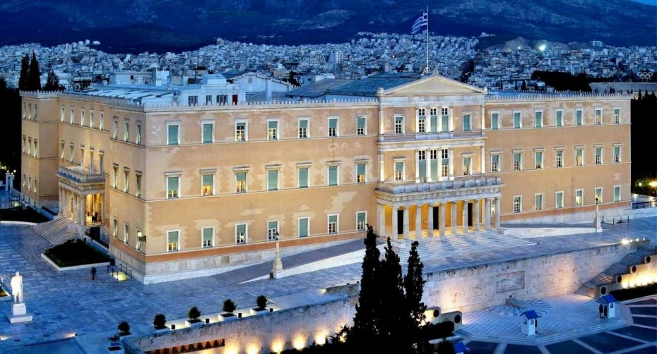 Αυτά τα νομοσχέδια «έρχονται» στη Βουλή τον Σεπτέμβριο