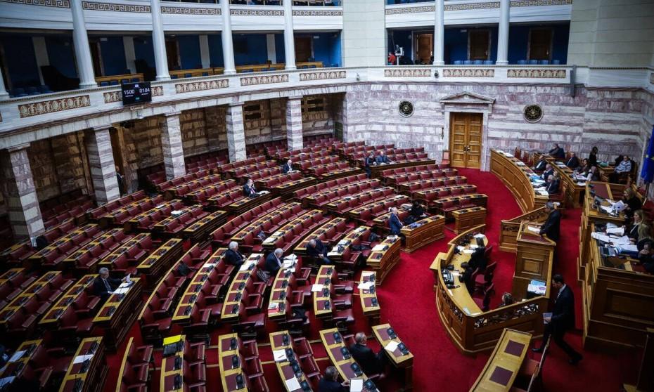 ΣΥΡΙΖΑ κατά Μαρινάκη: Να εξαγοράσει η ΕΡΤ τη NOVA