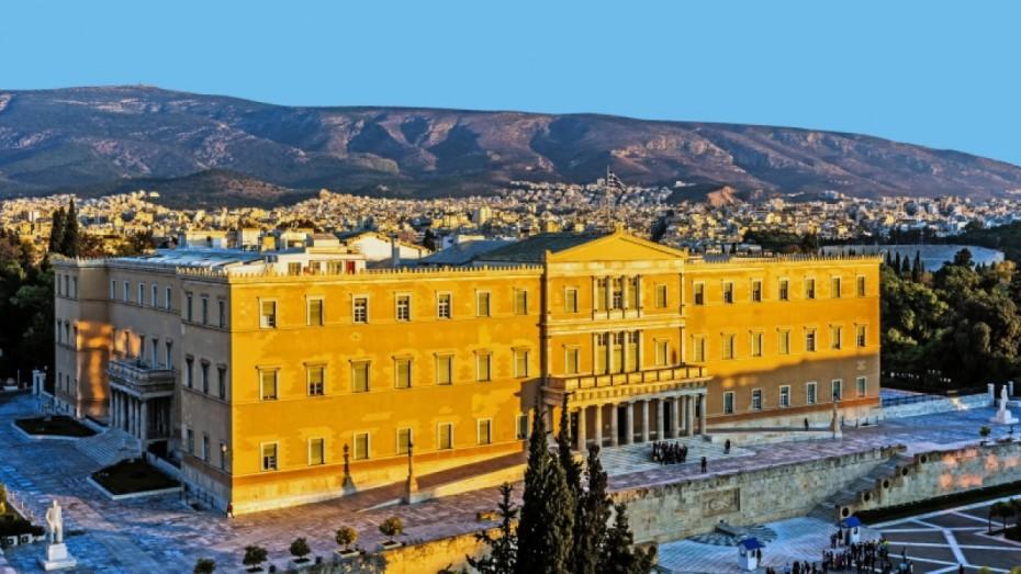 Άνοιξε ο «καυτός» φάκελος της υπόθεσης Novartis στη Βουλή
