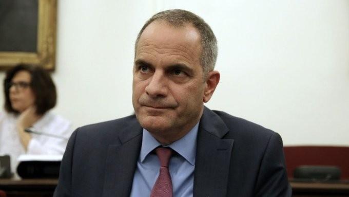Ζούλας: Αντικειμενική η ΕΡΤ με κυβέρνηση Μητσοτάκη