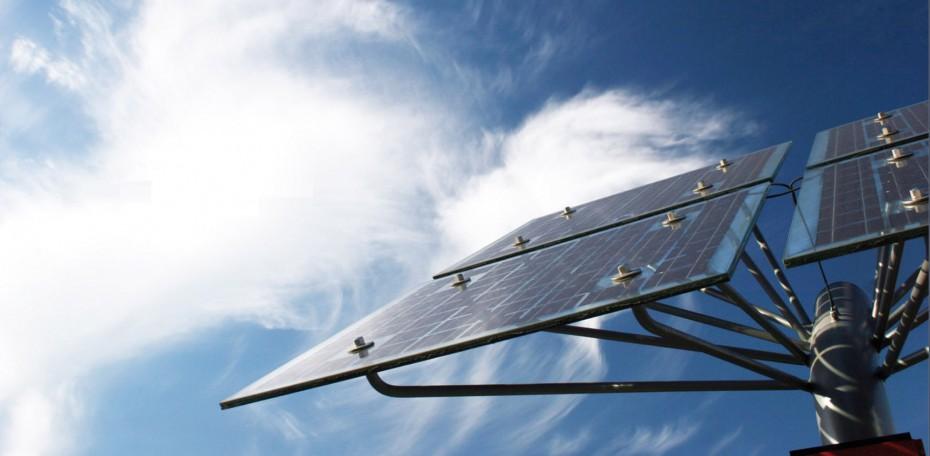 ΤΕΡΝΑ Ενεργειακή: Εγχώρια και ξένα funds «ψηφίζουν» το «πράσινο» ομόλογο
