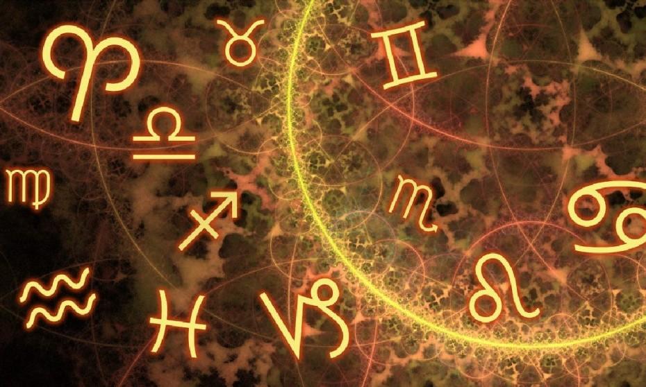 28/10/2019: Ημερήσιες αστρολογικές προβλέψεις για όλα τα ζώδια