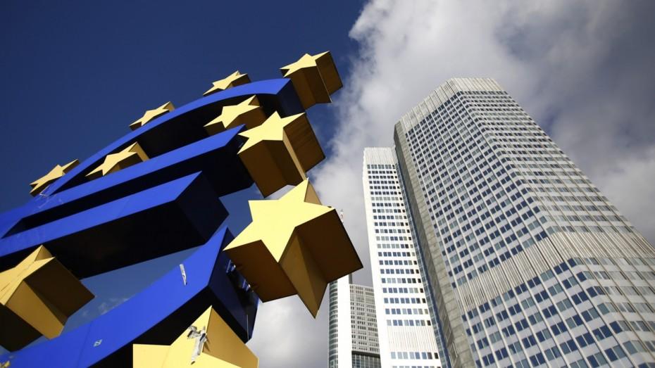 Κατέβασε ταχύτητα ο πληθωρισμός στην ευρωζώνη τον Σεπτέμβριο