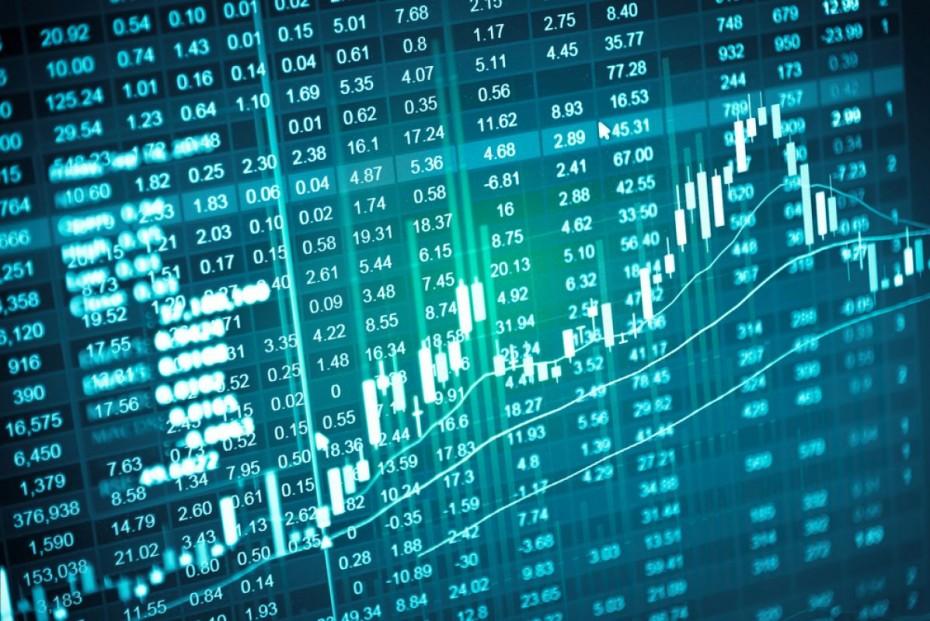 Αγορές: Ο Μπαρνιέ «ανεβάζει» την Ευρώπη