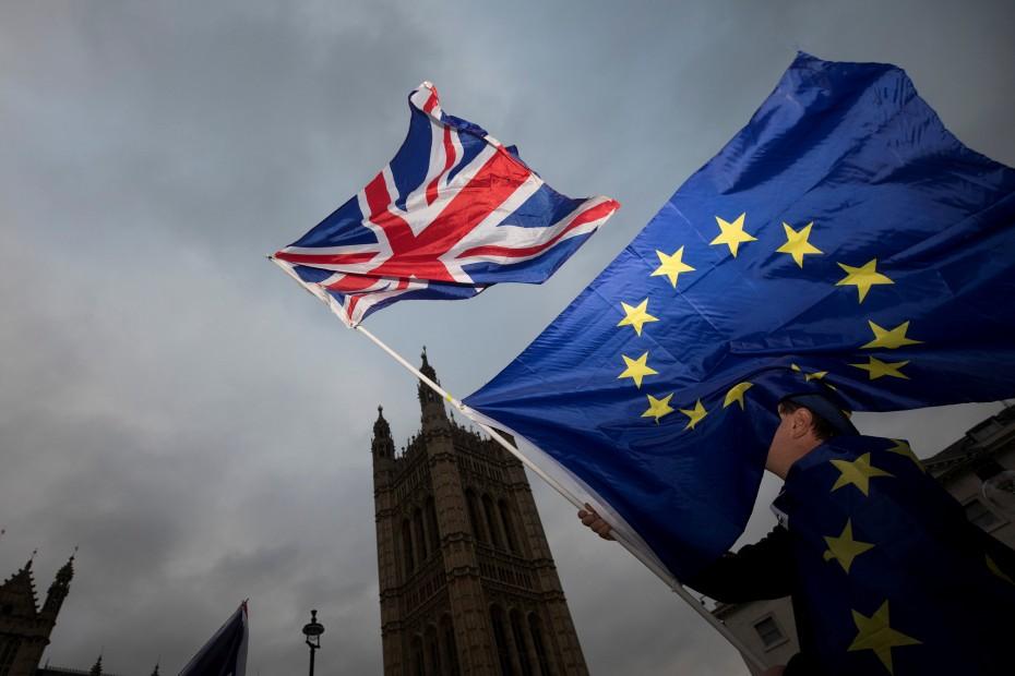 Brexit: Πέντε υπουργοί - «αντάρτες» στο δρόμο του Τζόνσον