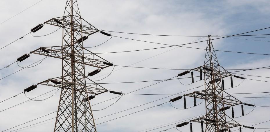 ΔΕΗ: Τι προβλέπει το νέο μοντέλο για τις εκπτώσεις στο ρεύμα