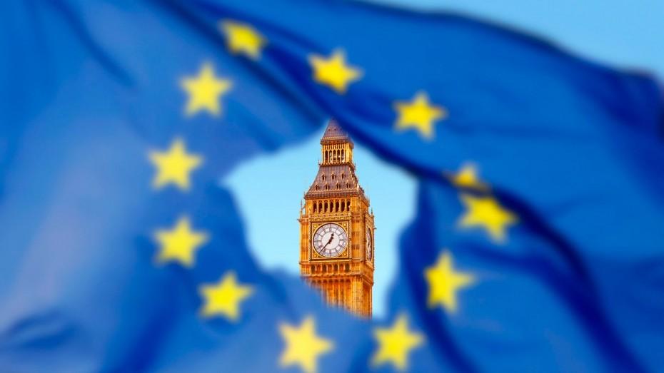 BBC: Πιθανή έκτακτη σύνοδος για το Brexit