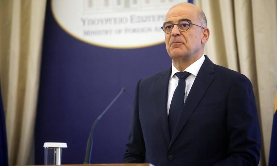 Συντονισμός Ελλάδας - Κύπρου προς Τουρκία εν όψει της Συνόδου Κορυφής