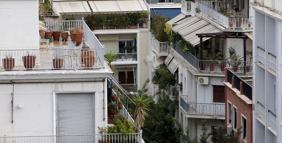 Προστασία α΄ κατοικίας: Πάνω από 26.000 χρήστες ξεκίνησαν διαδικασία αίτησης