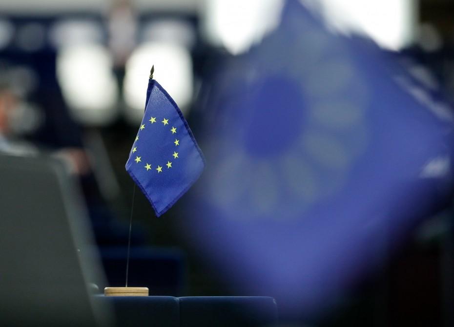 Brexit: Μετά την Κομισιόν, και το Ευρωκοινοβούλιο απορρίπτει το σχέδιο του Τζόνσον