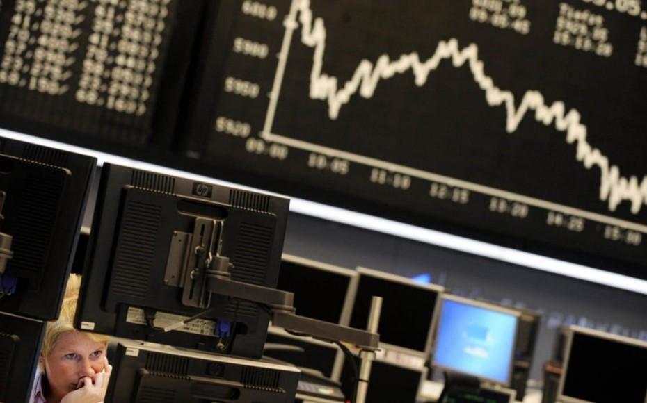 «Μπλεγμένες» στον εμπορικό πόλεμο οι ευρωαγορές την Τρίτη