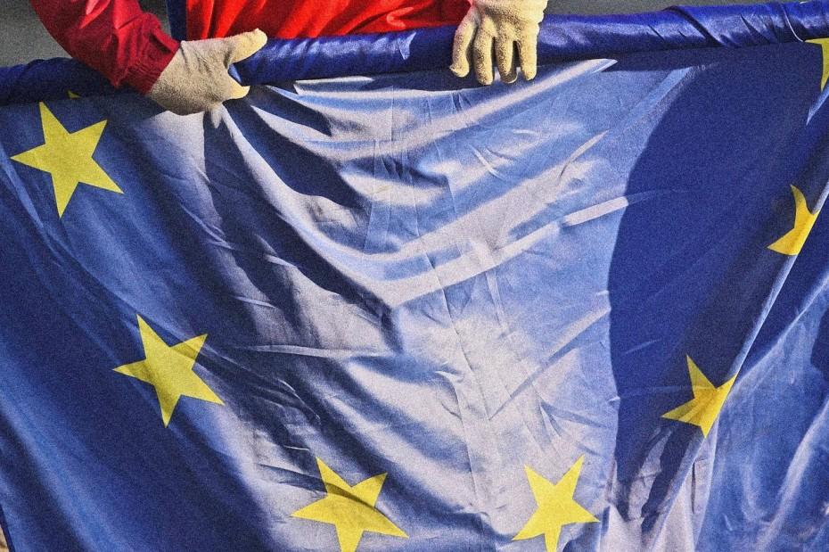 Ρευστοποιήσεις στις ευρωαγορές, μετά τη συμφωνία για το Brexit