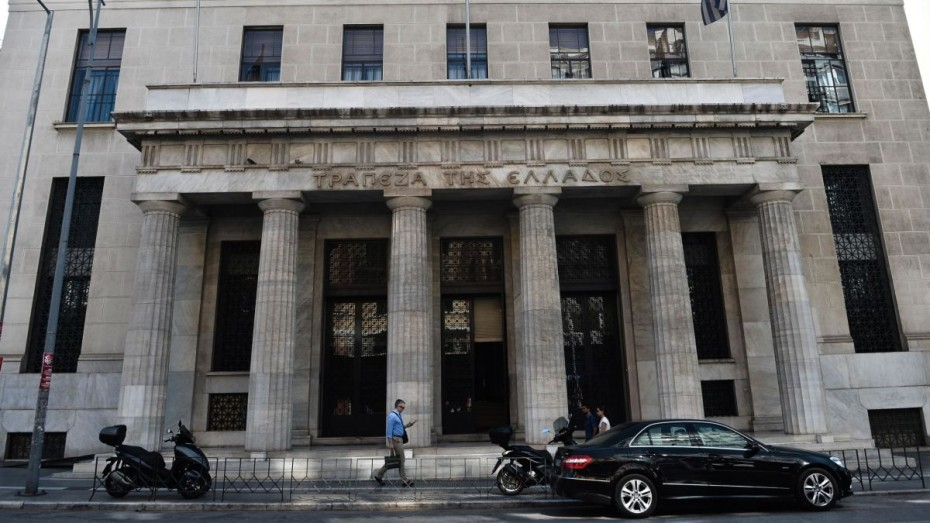 Credit positive ο «Ηρακλής» για τις τράπεζες, τονίζει ο Fitch