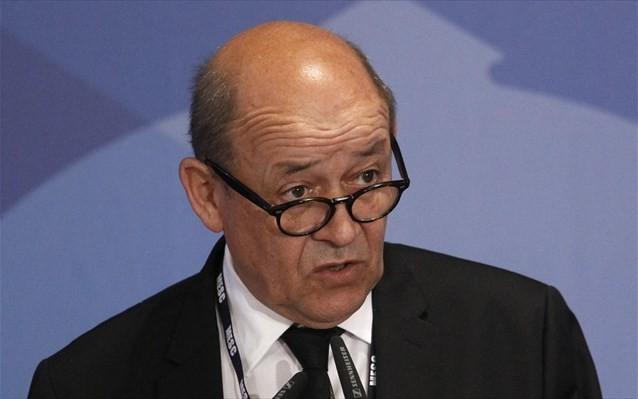 Γαλλία: Δεν υπάρχει καμία αιτιολόγηση για νέα αναβολή του Brexit