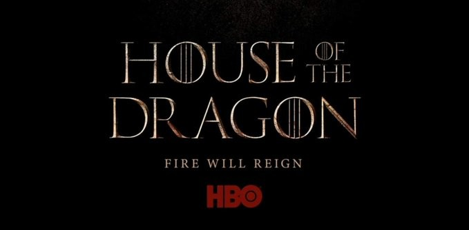 «House of The Dragon», το νέο prequel του «Game of Thrones»
