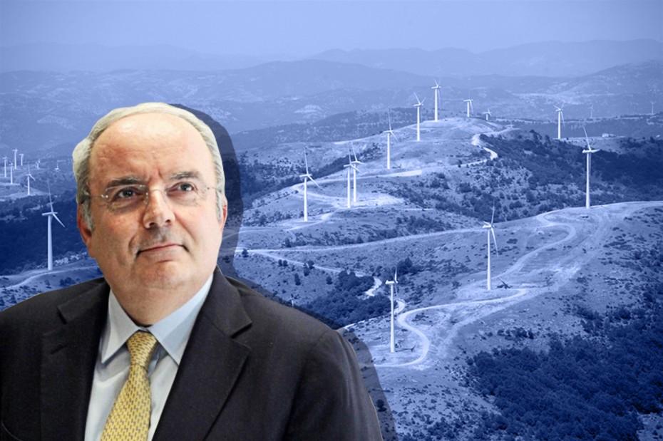 Ίσες ευκαιρίες για τις ελληνικές επενδύσεις, θέλει η ΓΕΚ ΤΕΡΝΑ