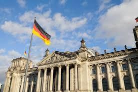 Γερμανία: «Βουτιά» για τις παραγγελίες του μεταποιητικού τομέα