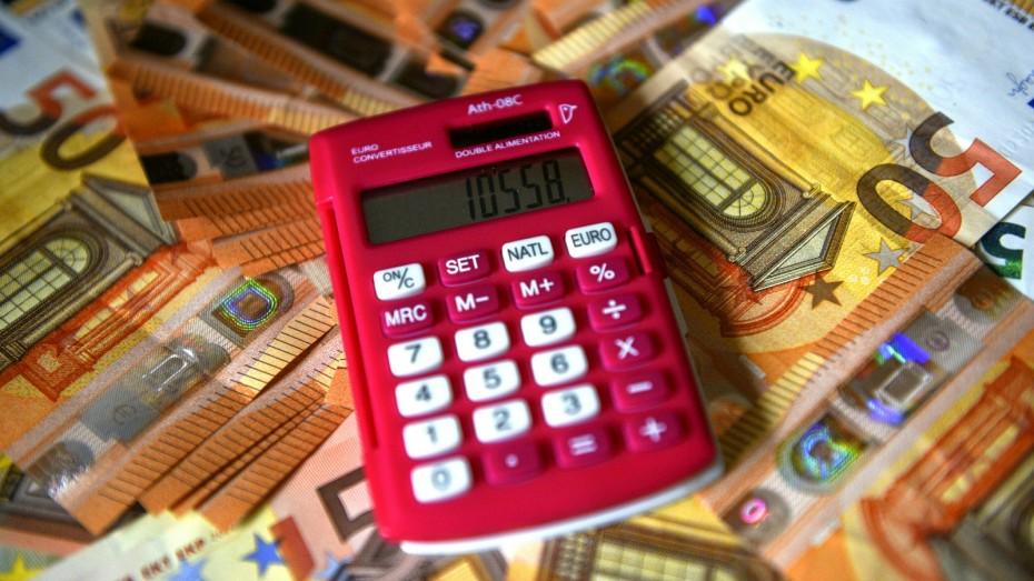 Σταθερός ο  εναρμονισμένος πληθωρισμός στη Γερμανία τον Οκτώβριο