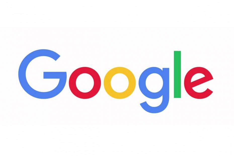 Στα βρετανικά δικαστήρια η αγωγή κατά της Google