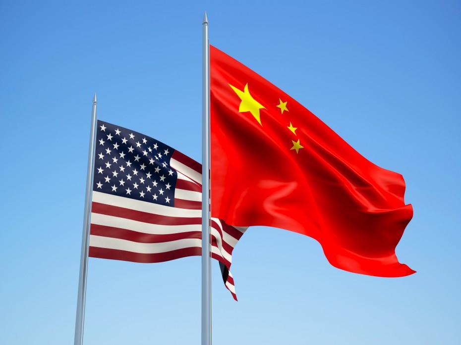 Αδιέξοδο στην Ουάσινγκτον: «Φεύγουμε νωρίτερα», λένε οι Κινέζοι