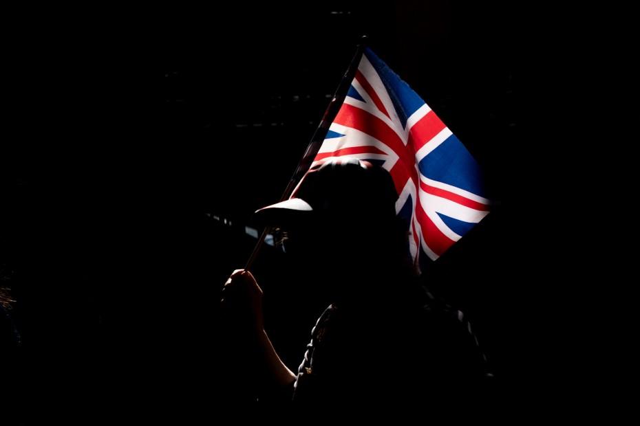 Times: Πως η ΕΕ βάζει «όπισθεν» στο ζήτημα του backstop