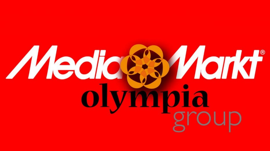 Η ΕΑ συνεδριάζει για την εξαγορά της Media Markt από την Olympia Group