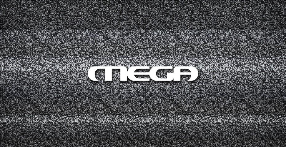 «Κληρώνει» την Παρασκευή για την ταινιοθήκη του MEGA