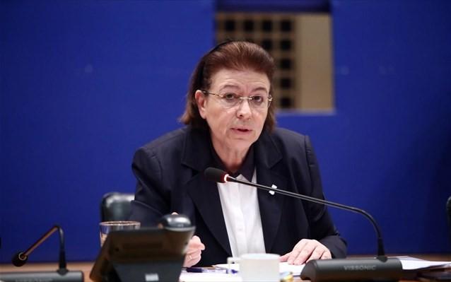 Η Μενδώνη διέταξε ΕΔΕ για την υπόθεση «Τζόκερ»