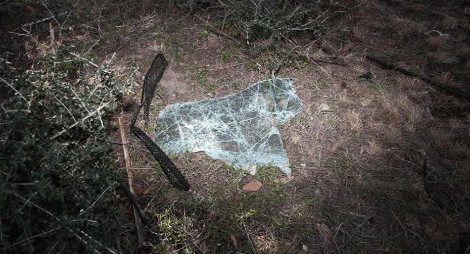 Μια γυναίκα νεκρή από τροχαίο στη Μύκονο