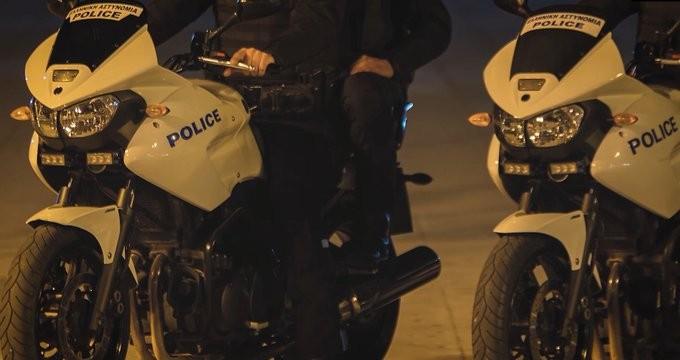 Καινούργιες επιχειρήσεις κατά του παρεμπορίου σε Αθήνα και Καρδίτσα
