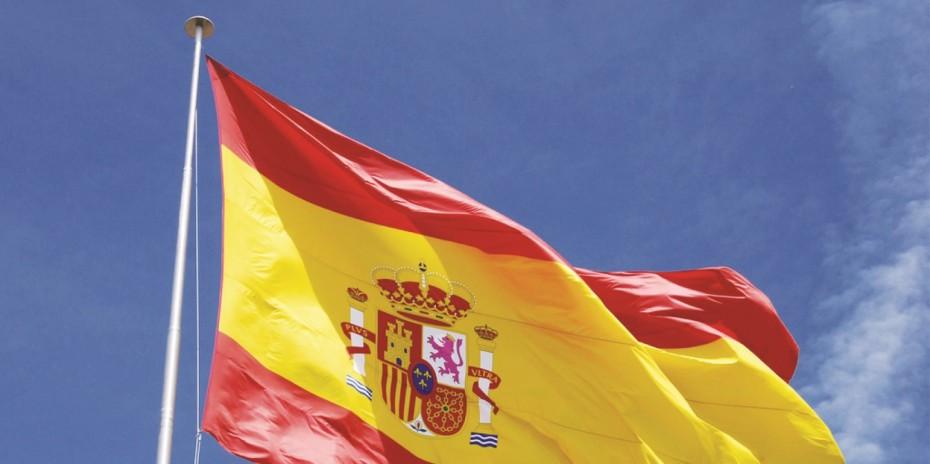 Νέα «κίτρινη κάρτα» από Κομισιόν για τον προϋπολογισμό της Ισπανίας