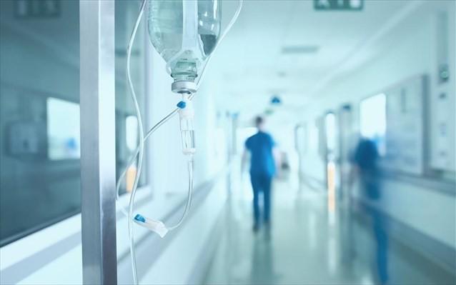 Στάση εργασίας των νοσοκομειακών γιατρών την Πέμπτη