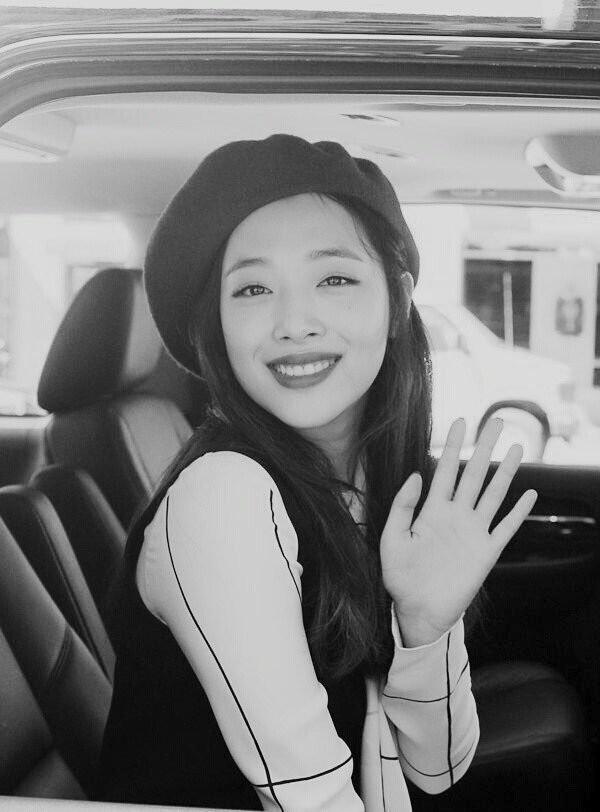 Πέθανε η σταρ της K-Pop, Sulli