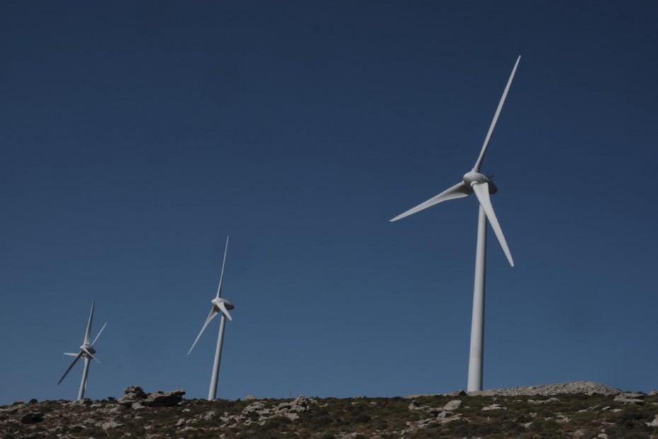 Κατά 4,5 φορές καλύφθηκε το «πράσινο» ομόλογο της ΤΕΡΝΑ Ενεργειακή