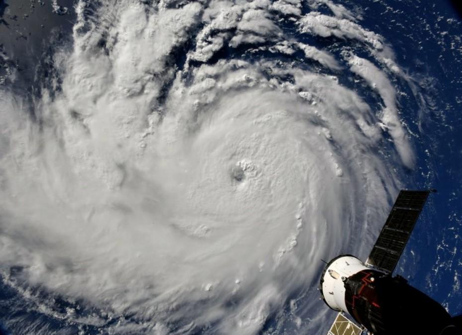 Τυφώνας Χαγκίμπις: «Μάχη» για τους αγνοούμενους στην Ιαπωνία
