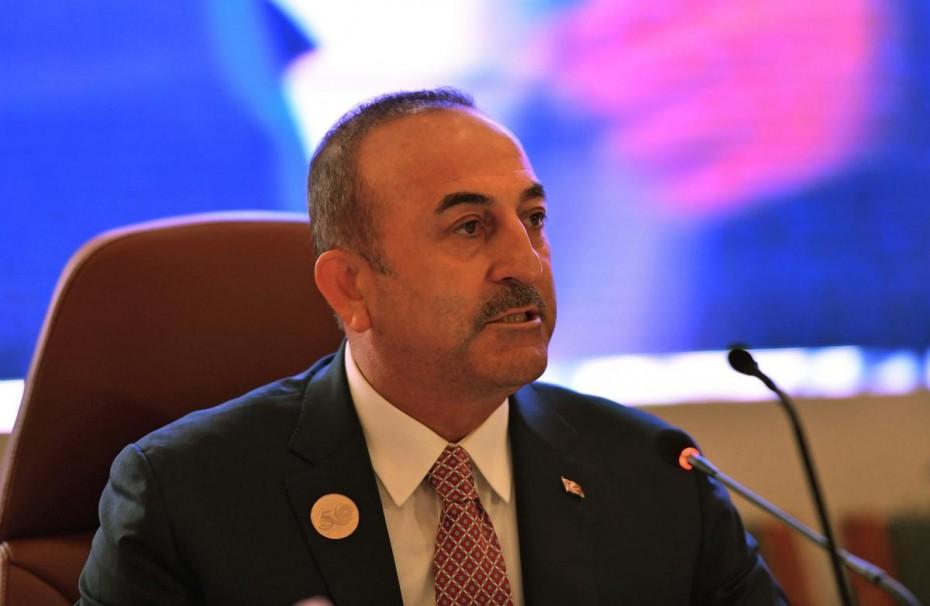 Δεν προχωράμε πέραν των 30 χλμ στη Συρία, υποστηρίζουν οι Τούρκοι