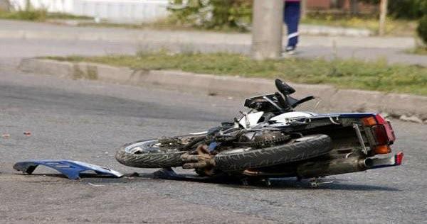 Ένας νεκρός και ένας ακρωτηριασμένος σε τροχαίο στο Μάλεμε
