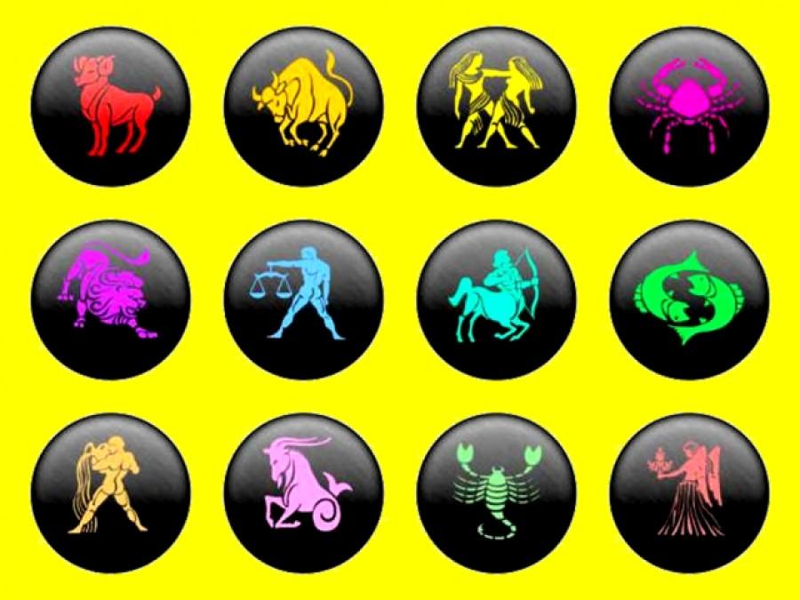 08/10/2019: Ημερήσιες αστρολογικές προβλέψεις για όλα τα ζώδια