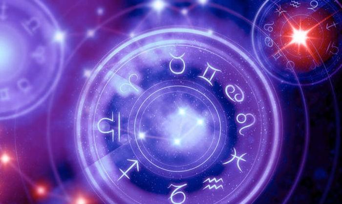 21/10-27/10/2019: Εβδομαδιαίες αστρολογικές προβλέψεις