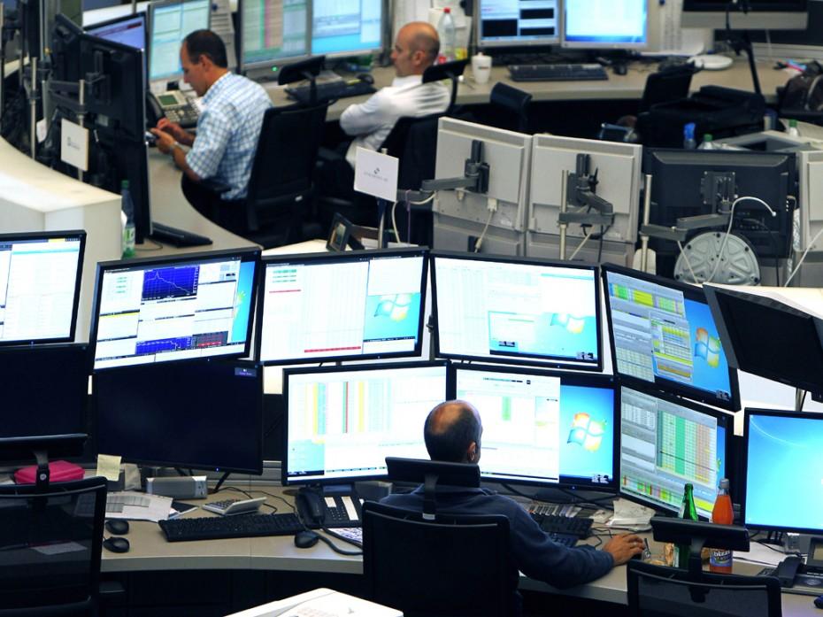 «Αβάντα» στις ευρωαγορές από την Κίνα